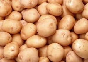 Реализация картофеля